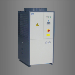 WKY/S180-300