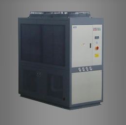 WKY/S400-600