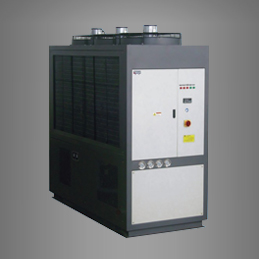 WKY/S800-1200