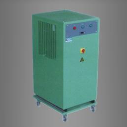 WK系列恒温控制箱