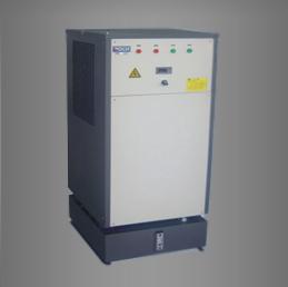 WC系列主轴亚美am8平台机