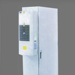 RFB系列电柜空调